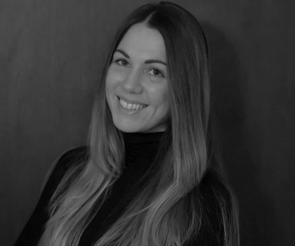 Alessandra Bongiovanni