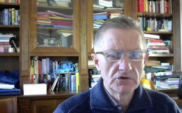 Augusto Checchi