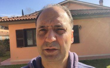 Aurelio Gaeta