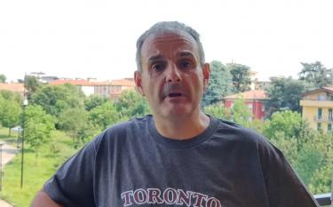 Claudio Panerai