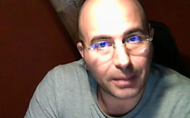 Davide Baldassarre