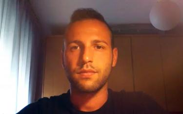 Enrico Badin