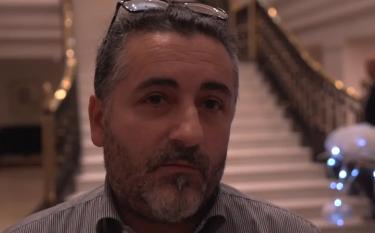 Flavio Narduzzi