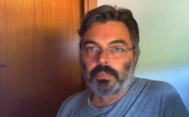 Marco Bartolotti