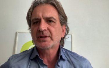 Massimo Lanzetti