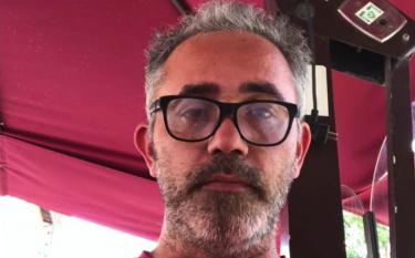 Matteo Ceragioli