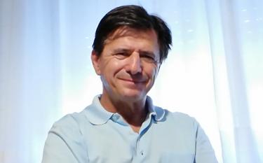 Maurizio Gazziero