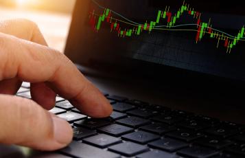 Perché devi iniziare a fare trading quadrato