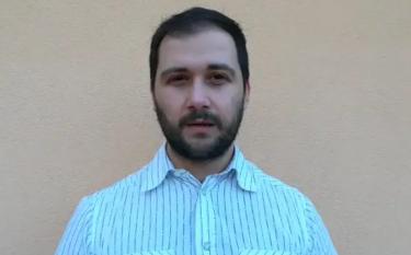 Raffaele Troiano