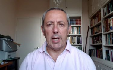 Roberto Bonomo